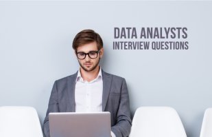Top 17 Data Analyst Interview Questions and Answers
