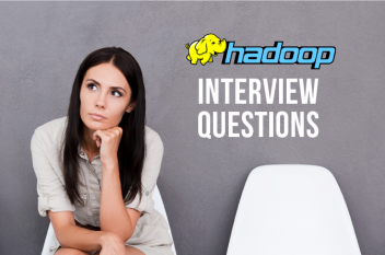 Top 15 Hadoop Interview Questions and Answers in 2021