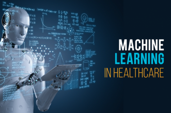 These 6 Machine Learning Techniques are Improving Healthcare