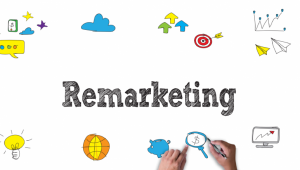 All You Need to Know About Remarketing