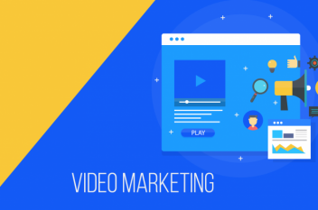 How to Increase Your Exposure And Revenue with Video Marketing