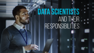 What Is Data Science? Who is a Data Scientist? What is Analytics?