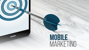 How Mobile Marketing Is Quickly Eclipsing Desktop Marketing?
