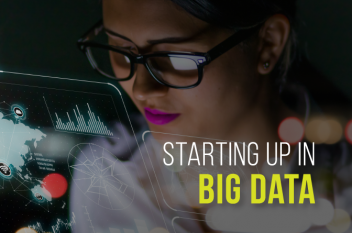 Big Data Salaries Guide 2020 – Who Earns How Much