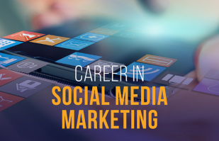 6 Steps to Build a Successful Career in Social Media Marketing