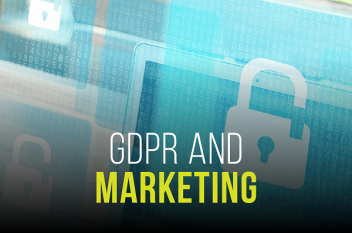 GDPR Compliance and Why You Should Know About it as a Marketer?