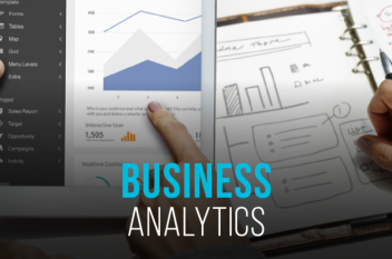 Business Analytics: Tools, Applications & Benefits