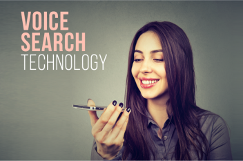 Voice Search Technology: Quick and Fascinating Facts