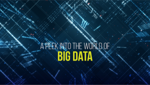 What is Big Data: Types, Characteristics, Benefits, and Examples