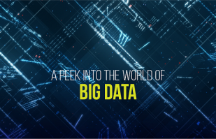 What is Big Data – Characteristics, Types, Benefits & Examples