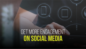 4 Challenges Influencers Face with Social Media Engagement