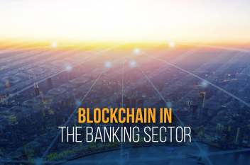 Blockchain Technology Use Cases in the Banking Sector