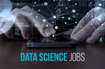 Why Data Science Jobs are in High Demand?