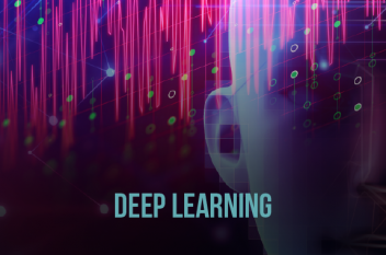 Deep Learning: Dive into the World of Machine Learning!