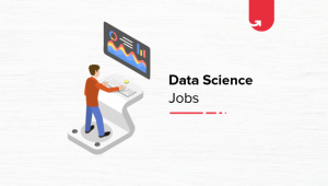 5 Most Popular Types of Data Science Jobs