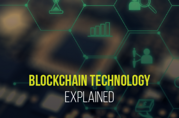 What is Blockchain Technology? [Explained]
