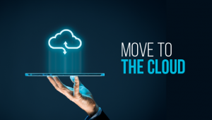 6 Things Businesses Moving to the Cloud Need to Know
