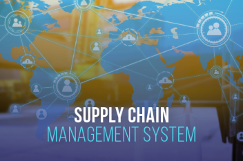 How To Start A Business With a Supply Chain Management System