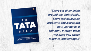 5 Valuable Lessons from the TATA Group for Entrepreneurs