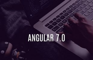 Angular 7.0 – What is New in its new Avatar?