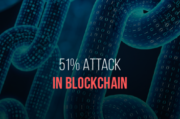 51% Attack in Blockchain Technology [Explained]