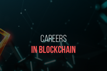 The Rise of Careers in Blockchain and What You Should Know