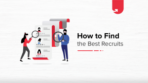 5 Tips to Hire the Best Recruits