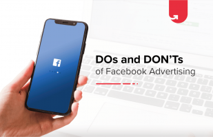 Ace Facebook Ads: The DOs and DON'Ts of Facebook Advertising