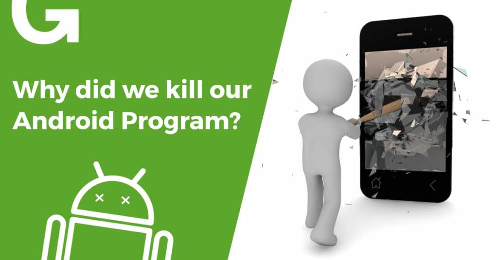 android-program_facebook