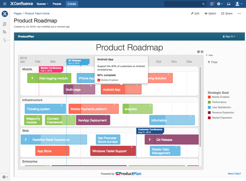 Which of These Product Management Tools are You Already Using? UpGrad Blog