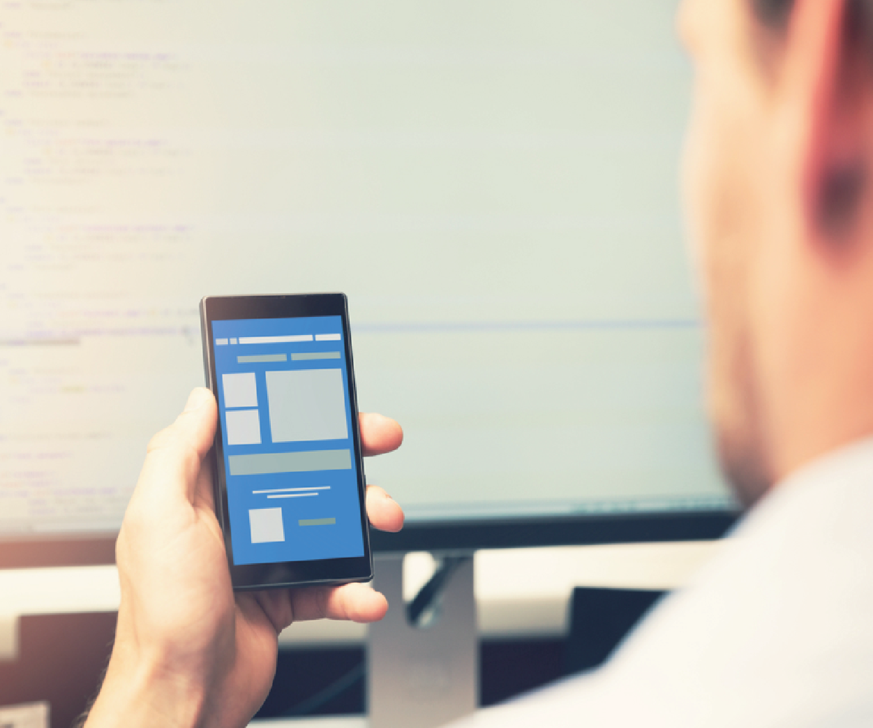 How to become a Full-Stack web software Developer UpGrad blog Mobile development
