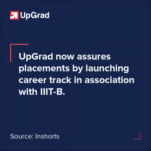 upgrad-assures_placement_through_career_track