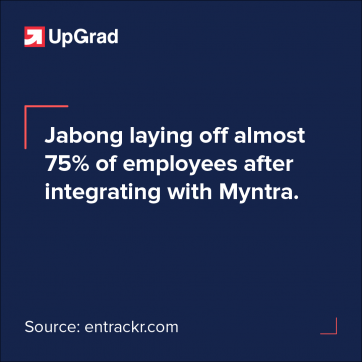 jabong_lays_off_almost_75%_employess_aafter_intergrating_with_myntra