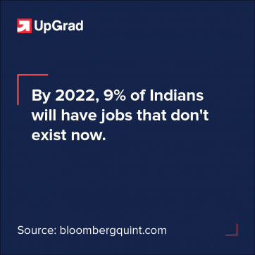 by_2022_9%_indians_will_have_jobs_that_don't_exist_today