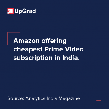 amazon_offering_cheapest_prime_video_in_india