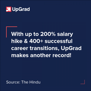 200%_salary_hike_400_transitions