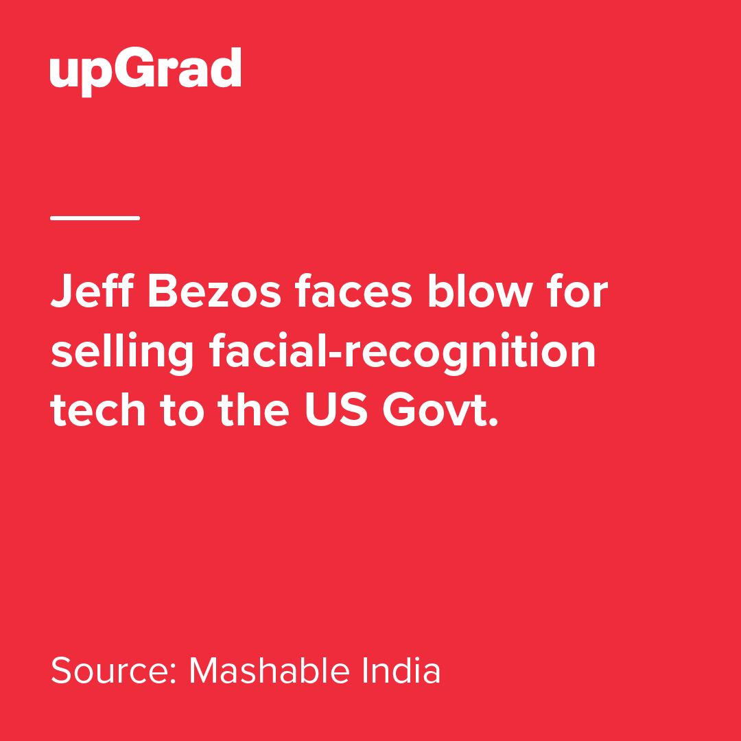 jeff_bezos_faces_blow_for_face_recognistion