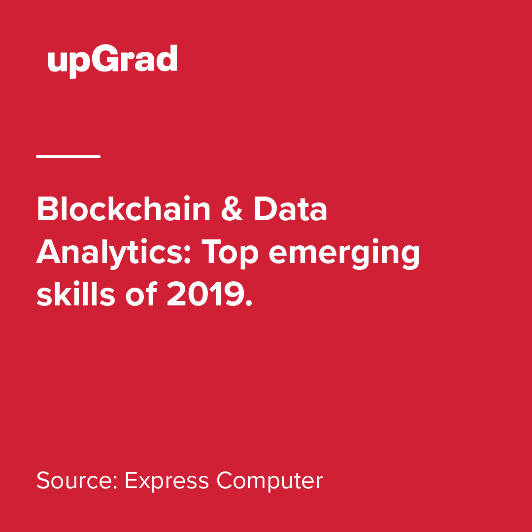 Blockchain_data_top_skill