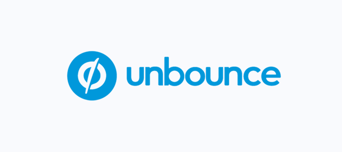 unbounce Top 21 Tech Product Marketing Tools For Startups UpGrad Blog