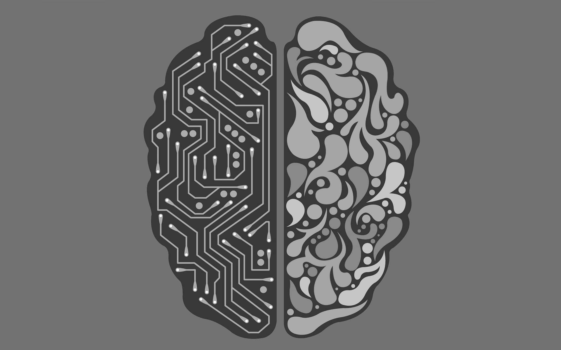 Neural Networks - Machine learning the next big thing | UpGrad Blog
