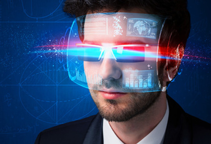 augmented-reality-virtual-reality-glasses-676x460
