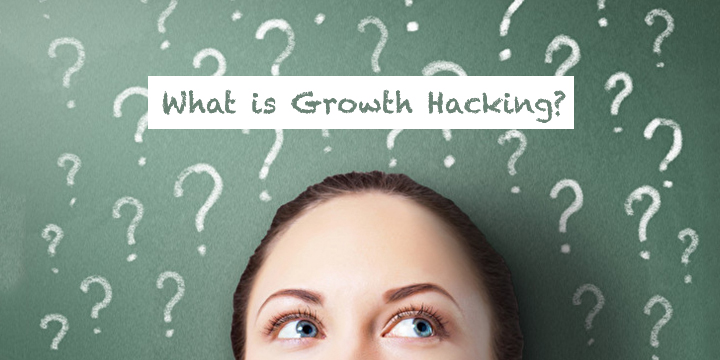 Growth Hacking - The New Marketing Buzzword UpGrad Blog