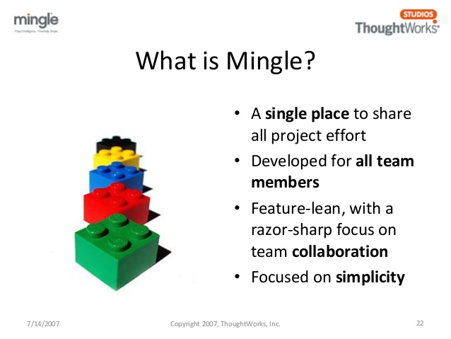 managing-agile-projects-with-mingle Top 21 Tech Product Marketing Tools For Startups UpGrad Blog