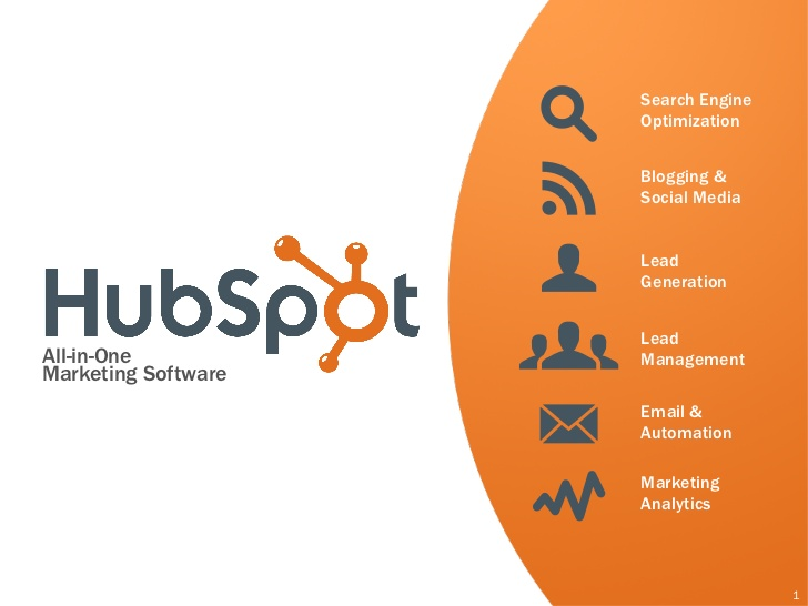 masstlc-marketing-analytics-summit-hubspot Top 21 Tech Product Marketing Tools For Startups UpGrad Blog