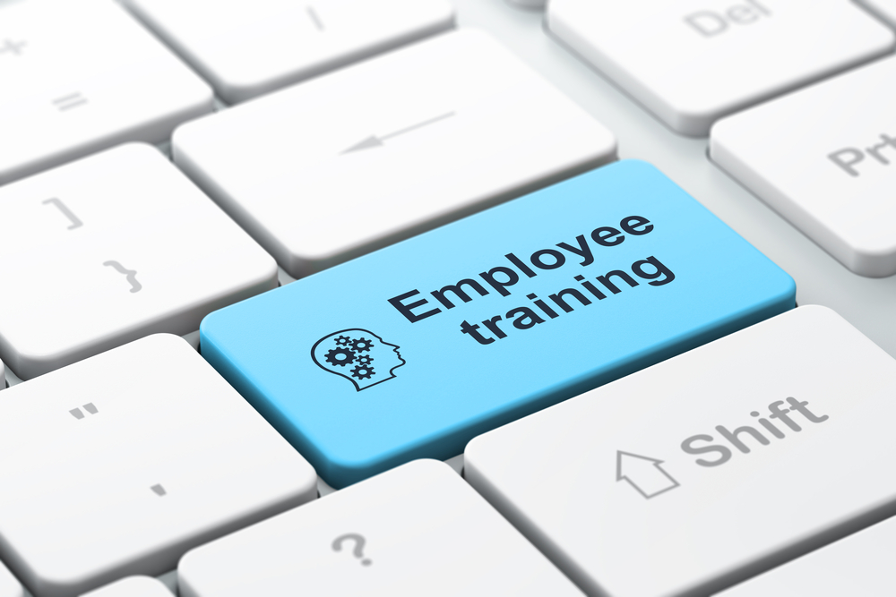 shutterstock_148980740_employeetraining
