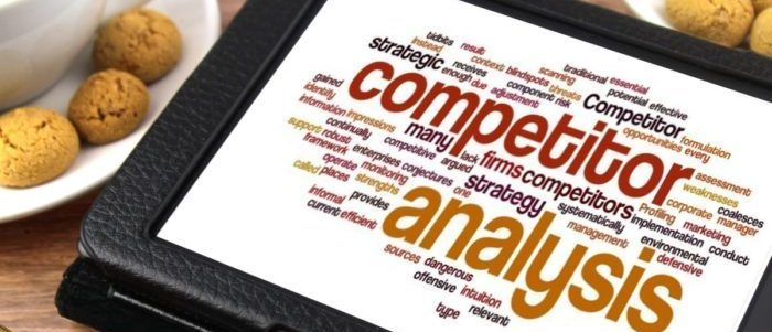 startup_Idea_Validation_competitor-analysis_UpGrad_Blog