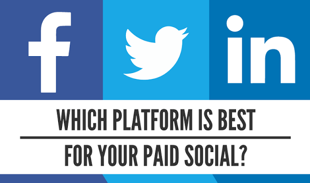 which-network-is-best-for-your-paid-social-infographic