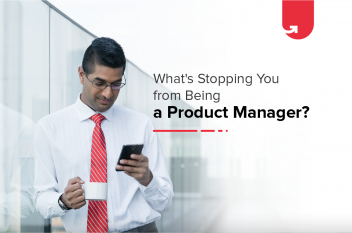 Eager To Learn About Product Management? Explore it with Duke!