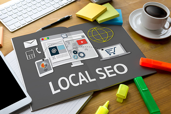 Top 5 Local SEO Strategies to Increase Your Traffic in 2021 | upGrad blog