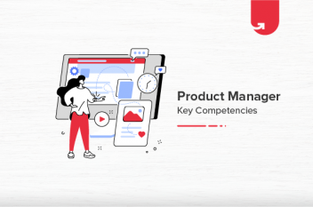 8 Key Skills Required For Product Manager